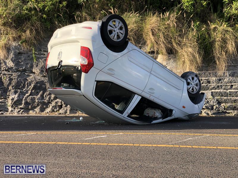 Collision Bermuda December 6 2019 (3)