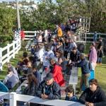 DHPC Harness Pony Racing Bermuda, December 26 2019-5963