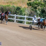 DHPC Harness Pony Racing Bermuda, December 26 2019-5965
