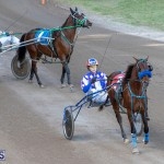 DHPC Harness Pony Racing Bermuda, December 26 2019-5976