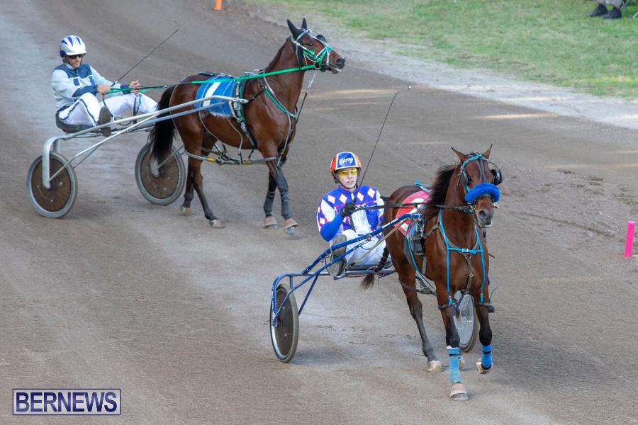 DHPC-Harness-Pony-Racing-Bermuda-December-26-2019-5976