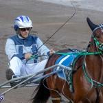 DHPC Harness Pony Racing Bermuda, December 26 2019-5978