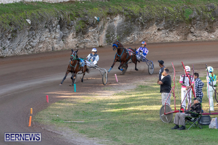DHPC-Harness-Pony-Racing-Bermuda-December-26-2019-5986