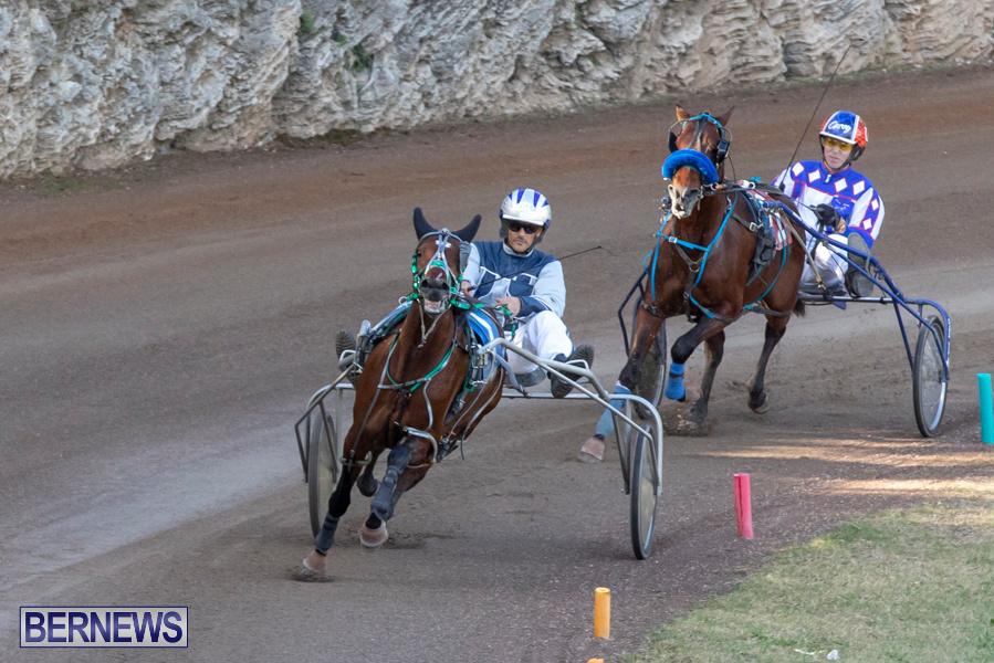 DHPC-Harness-Pony-Racing-Bermuda-December-26-2019-5987