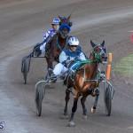 DHPC Harness Pony Racing Bermuda, December 26 2019-5989