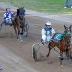 DHPC Harness Pony Racing Bermuda, December 26 2019-5991