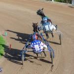 DHPC Harness Pony Racing Bermuda, December 26 2019-5998