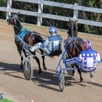DHPC Harness Pony Racing Bermuda, December 26 2019-6002