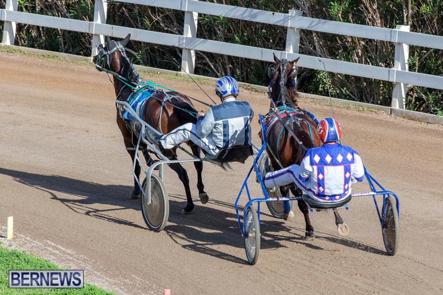 DHPC-Harness-Pony-Racing-Bermuda-December-26-2019-6002