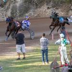 DHPC Harness Pony Racing Bermuda, December 26 2019-6017