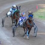 DHPC Harness Pony Racing Bermuda, December 26 2019-6020