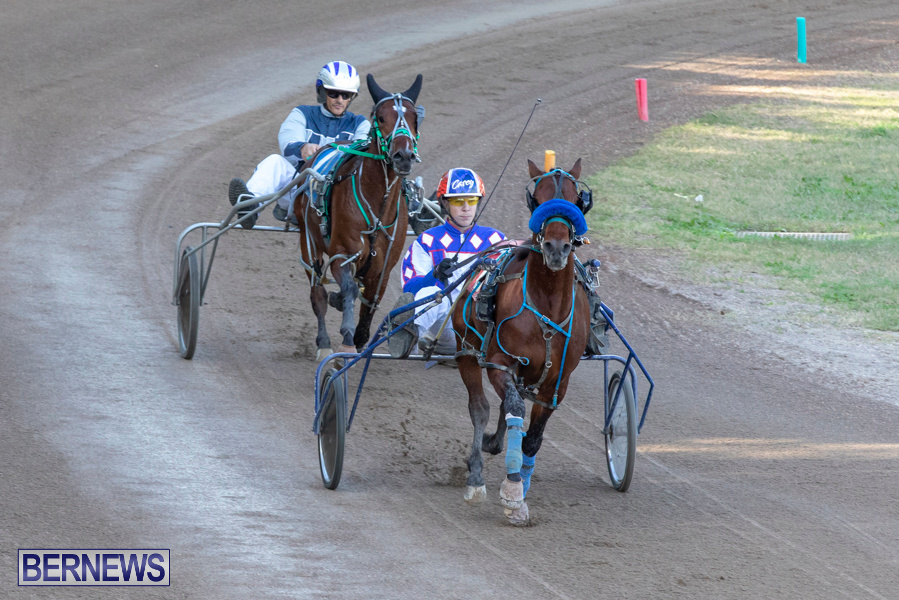 DHPC-Harness-Pony-Racing-Bermuda-December-26-2019-6020