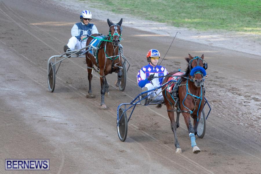 DHPC-Harness-Pony-Racing-Bermuda-December-26-2019-6022