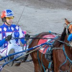 DHPC Harness Pony Racing Bermuda, December 26 2019-6024