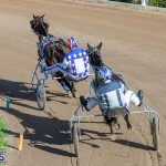 DHPC Harness Pony Racing Bermuda, December 26 2019-6032