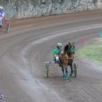 DHPC Harness Pony Racing Bermuda, December 26 2019-6058