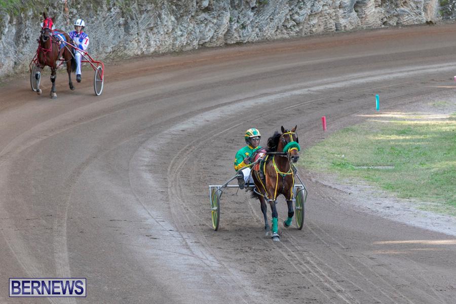 DHPC-Harness-Pony-Racing-Bermuda-December-26-2019-6058