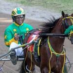 DHPC Harness Pony Racing Bermuda, December 26 2019-6060