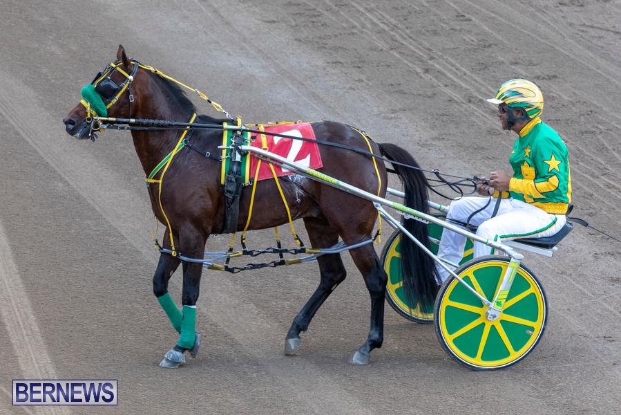 DHPC-Harness-Pony-Racing-Bermuda-December-26-2019-6063