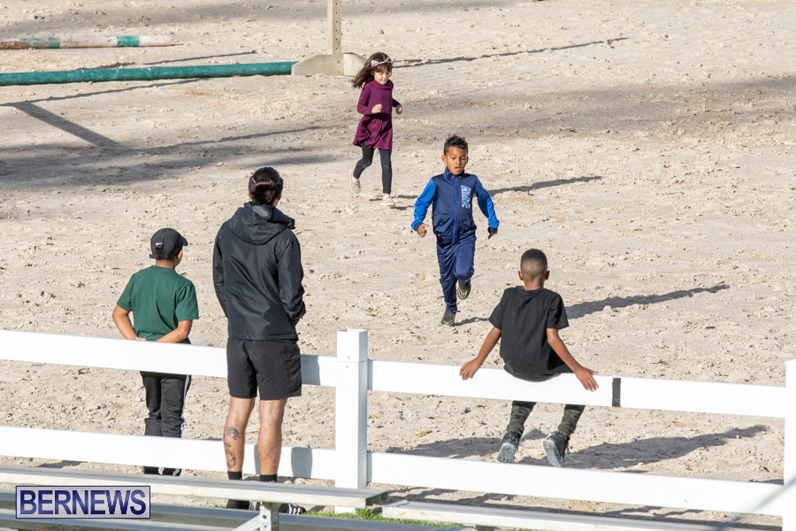 DHPC-Harness-Pony-Racing-Bermuda-December-26-2019-6086