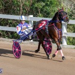 DHPC Harness Pony Racing Bermuda, December 26 2019-6092