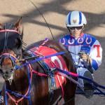 DHPC Harness Pony Racing Bermuda, December 26 2019-6099