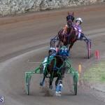 DHPC Harness Pony Racing Bermuda, December 26 2019-6118