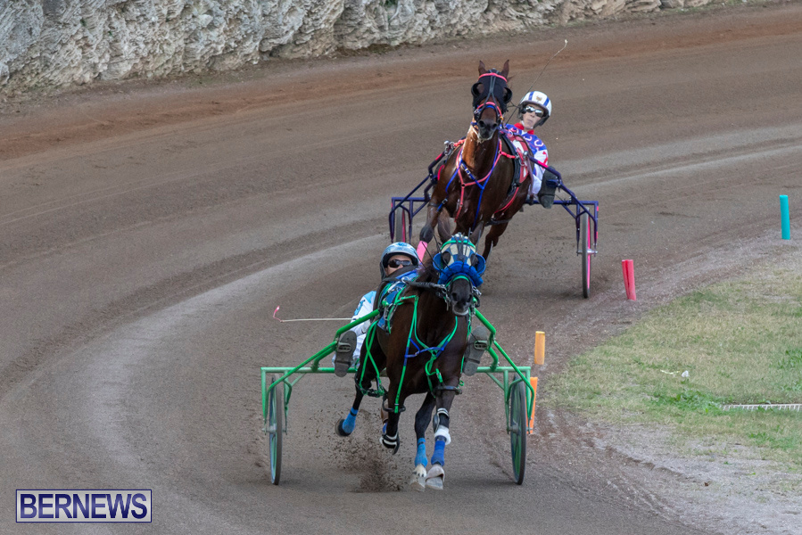 DHPC-Harness-Pony-Racing-Bermuda-December-26-2019-6118