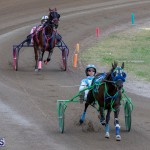 DHPC Harness Pony Racing Bermuda, December 26 2019-6120