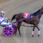 DHPC Harness Pony Racing Bermuda, December 26 2019-6146