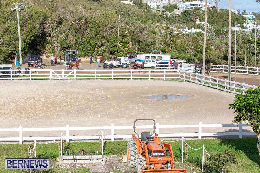 DHPC-Harness-Pony-Racing-Bermuda-December-26-2019-6150