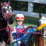 DHPC Harness Pony Racing Bermuda, December 26 2019-6157