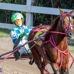 DHPC Harness Pony Racing Bermuda, December 26 2019-6158