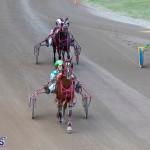 DHPC Harness Pony Racing Bermuda, December 26 2019-6164