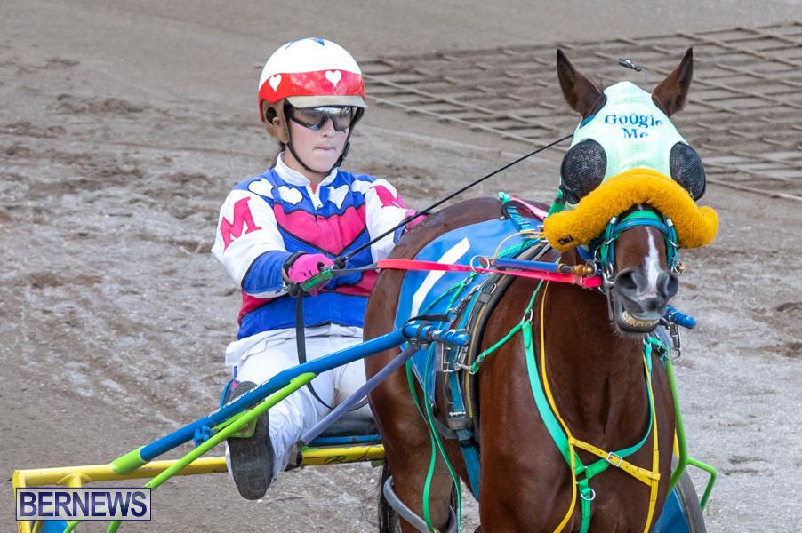 DHPC-Harness-Pony-Racing-Bermuda-December-26-2019-6165