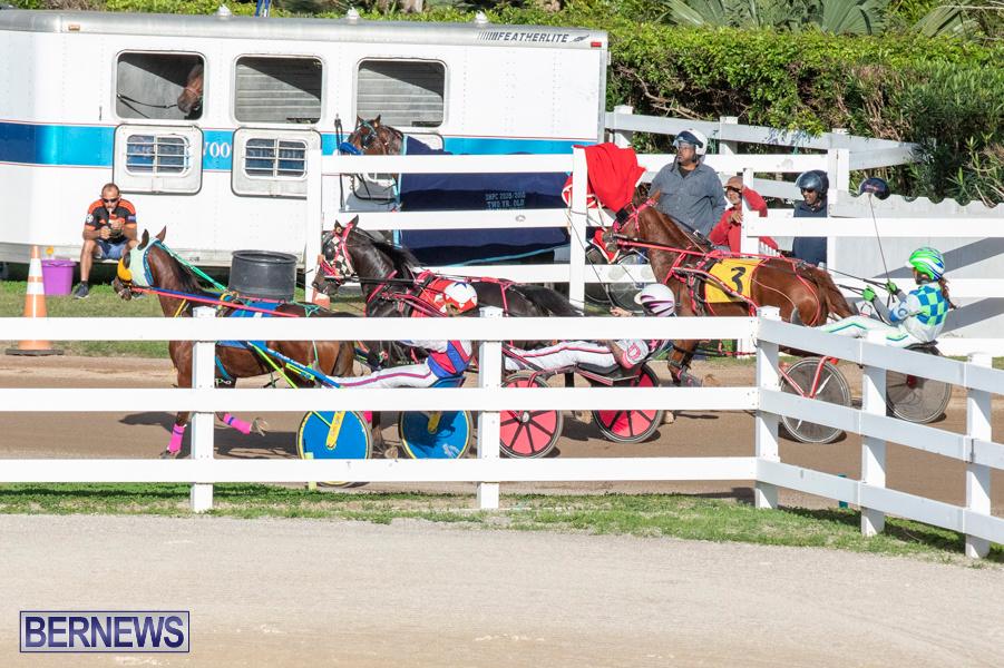 DHPC-Harness-Pony-Racing-Bermuda-December-26-2019-6178