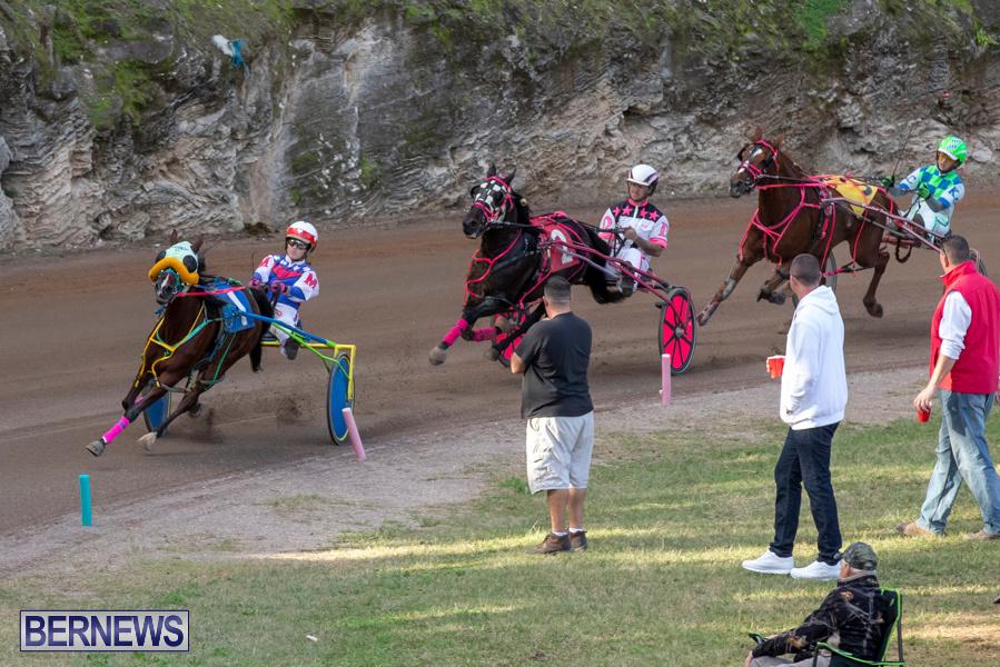 DHPC-Harness-Pony-Racing-Bermuda-December-26-2019-6183