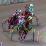 DHPC Harness Pony Racing Bermuda, December 26 2019-6186