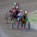 DHPC Harness Pony Racing Bermuda, December 26 2019-6206