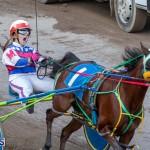 DHPC Harness Pony Racing Bermuda, December 26 2019-6214