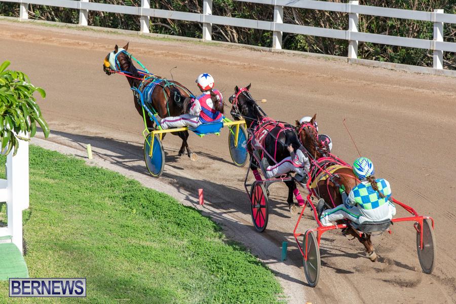 DHPC-Harness-Pony-Racing-Bermuda-December-26-2019-6227