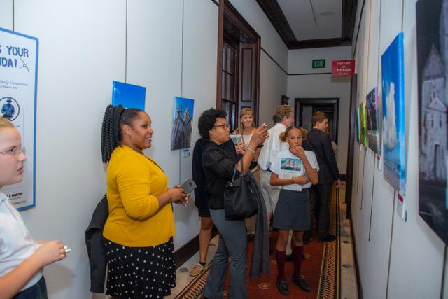 Dr Reg Grundy Photography Competition Bermuda Dec 2019 (2)
