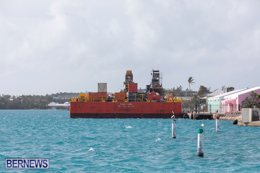 En Avant 10 Tug Resolve Marine Barge Bermuda, December 14 2019-3757