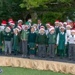 Fairmont Southampton Christmas Tree Lighting Bermuda, December 8 2019-3070