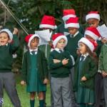 Fairmont Southampton Christmas Tree Lighting Bermuda, December 8 2019-3078