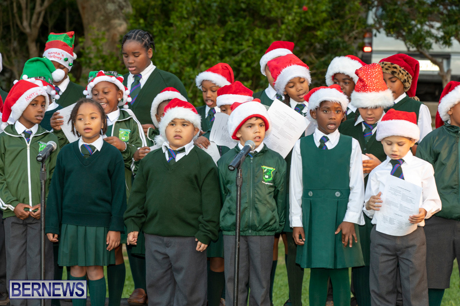 Fairmont-Southampton-Christmas-Tree-Lighting-Bermuda-December-8-2019-3081