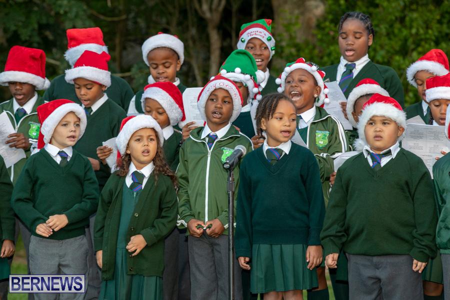 Fairmont-Southampton-Christmas-Tree-Lighting-Bermuda-December-8-2019-3084