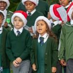 Fairmont Southampton Christmas Tree Lighting Bermuda, December 8 2019-3088