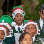 Fairmont Southampton Christmas Tree Lighting Bermuda, December 8 2019-3094