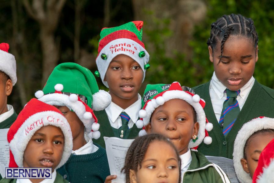 Fairmont-Southampton-Christmas-Tree-Lighting-Bermuda-December-8-2019-3094